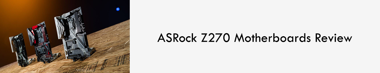 ASRock-Z270-motherboards-leo-parrill-1