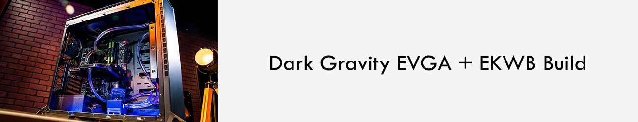 Dark-Gravity-EVGA-EKWB-build-Leo-parrill