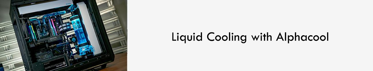 liquid-cooling-alphacool